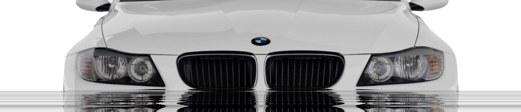 bmw front view2